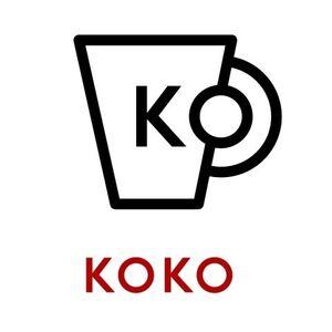 Logo - Koko Productions