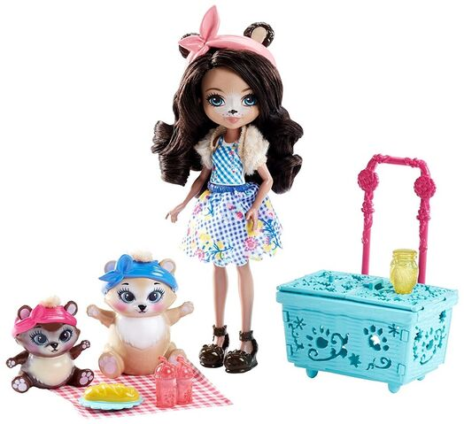 File:Doll stockphotography - Paws for a Picnic II.jpg