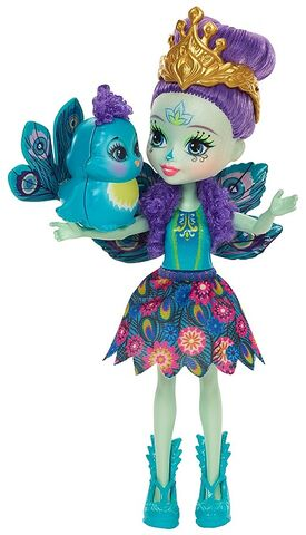 File:Doll stockphotography - Patter II.jpg