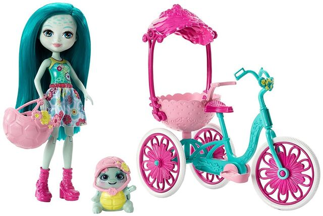 File:Doll stockphotography - Built for Two I.jpg