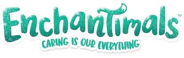 File:Logo - Enchantimals.jpg
