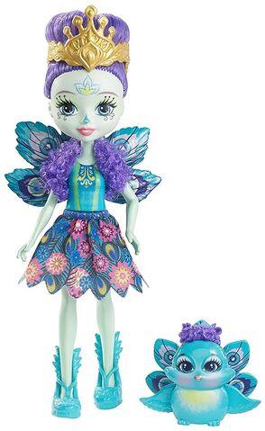 File:Doll stockphotography - Patter I.jpg