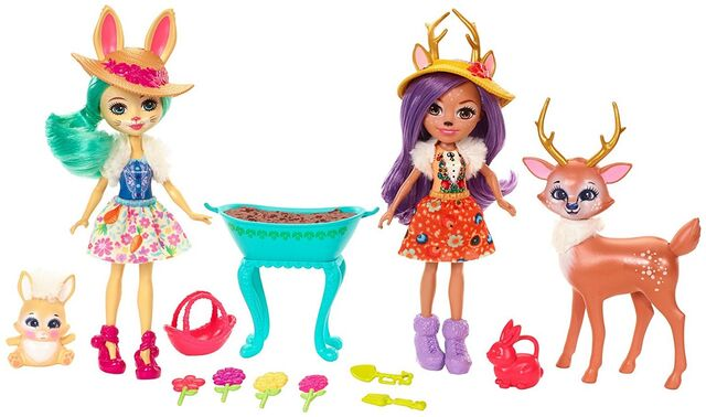 File:Doll stockphotography - Garden Magic II.jpg