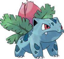 Pokemon 002