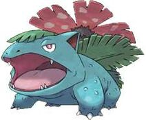 Pokemon 003