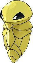 Pokemon 014