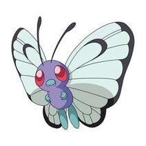 Pokemon 012