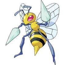 Pokemon 015