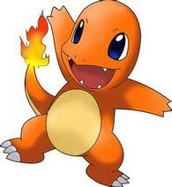 Pokemon 004