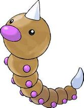 Pokemon 013