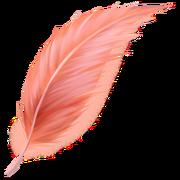 Nomade-phoenico