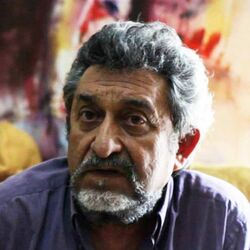 Fouad Abousaada 2015