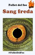 Sang Freda