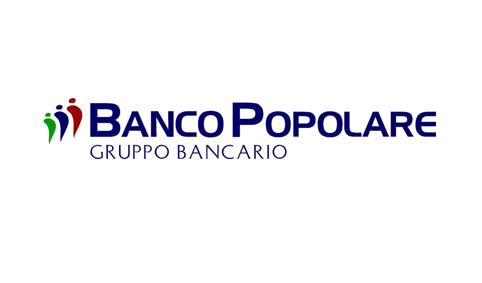 Banco Popolare   Enciclopedia dell'Economia Wiki   FANDOM ...