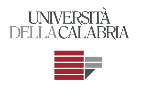 b0a4204f4b L'Università della Calabria (in breve UniCal), fondata nel 1972, è la  maggiore delle università calabresi.
