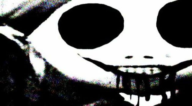 El cartucho maldito de Majora\'s Mask | Wiki Enciclopedia del ...