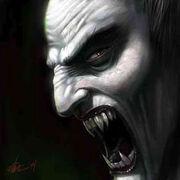 Vampiro104