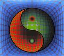 Significado de los símbolos de la filosofía Oriental.