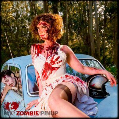 Zombie-Pinup-April