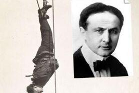 Houdini-image-2-299932135