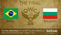 2014qwcfinal