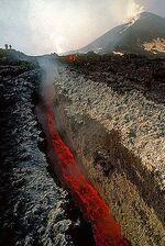 300px-Eruzione fissurale islanda