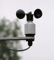 540px-Anemometer