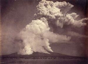 800px-Vesuivio Eruzione 26.04.1872