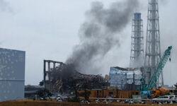 The-Fukushima-nuclea
