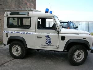 800px-Macchina protezione civile