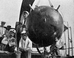 1917 064 Mina