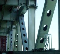 San Francisco Oakland Bay Bridge Retrofit 2-cropped