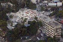 800px-UN headquarters Haiti after 2010 earthquake