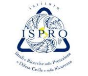 Logo corretto ispro2