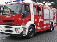 800px-2june2006 342