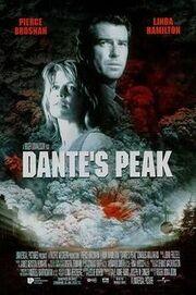 220px-Dantes peak ver2