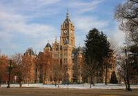 800px-Salt lake city county bldg