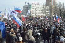 2014-03-09 Протесты в Донецке 022