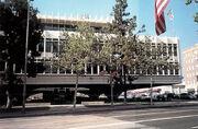 800px-Municipal Services Building