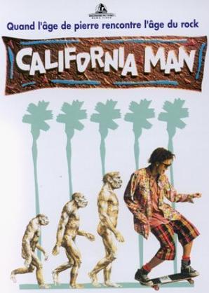 File:California Man.png
