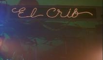 El Crib