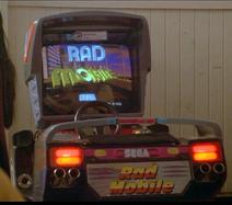 Rad Mobile