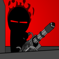 Thumbnail for version as of 19:34, November 8, 2014