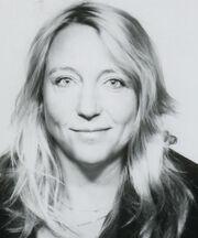 Bettina Schoeller