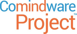 Comindware-project-logo