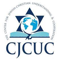 CJCUC Logo