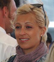 Verena Kerth
