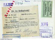 Bundesarchiv Bild 183-2008-0415-507-RS, PK-Text und Zensurvermerke