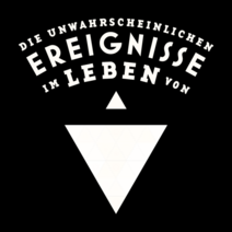 Dueilv logo