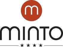 Minto-Logo